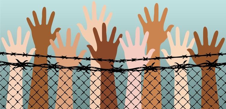 migrant_detention.jpg