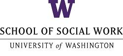 UW_School_of_Social_Work_Logo.jpg