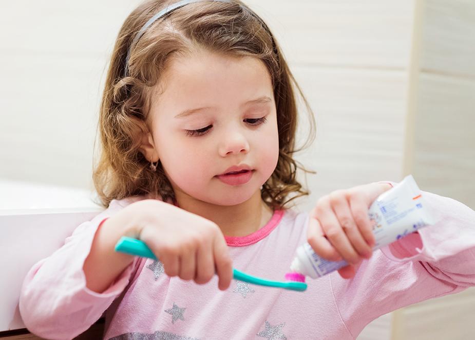 Child toothbrush.jpg