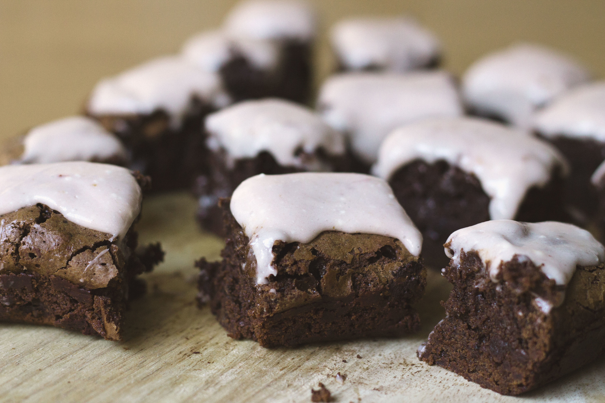 brownies6.jpg