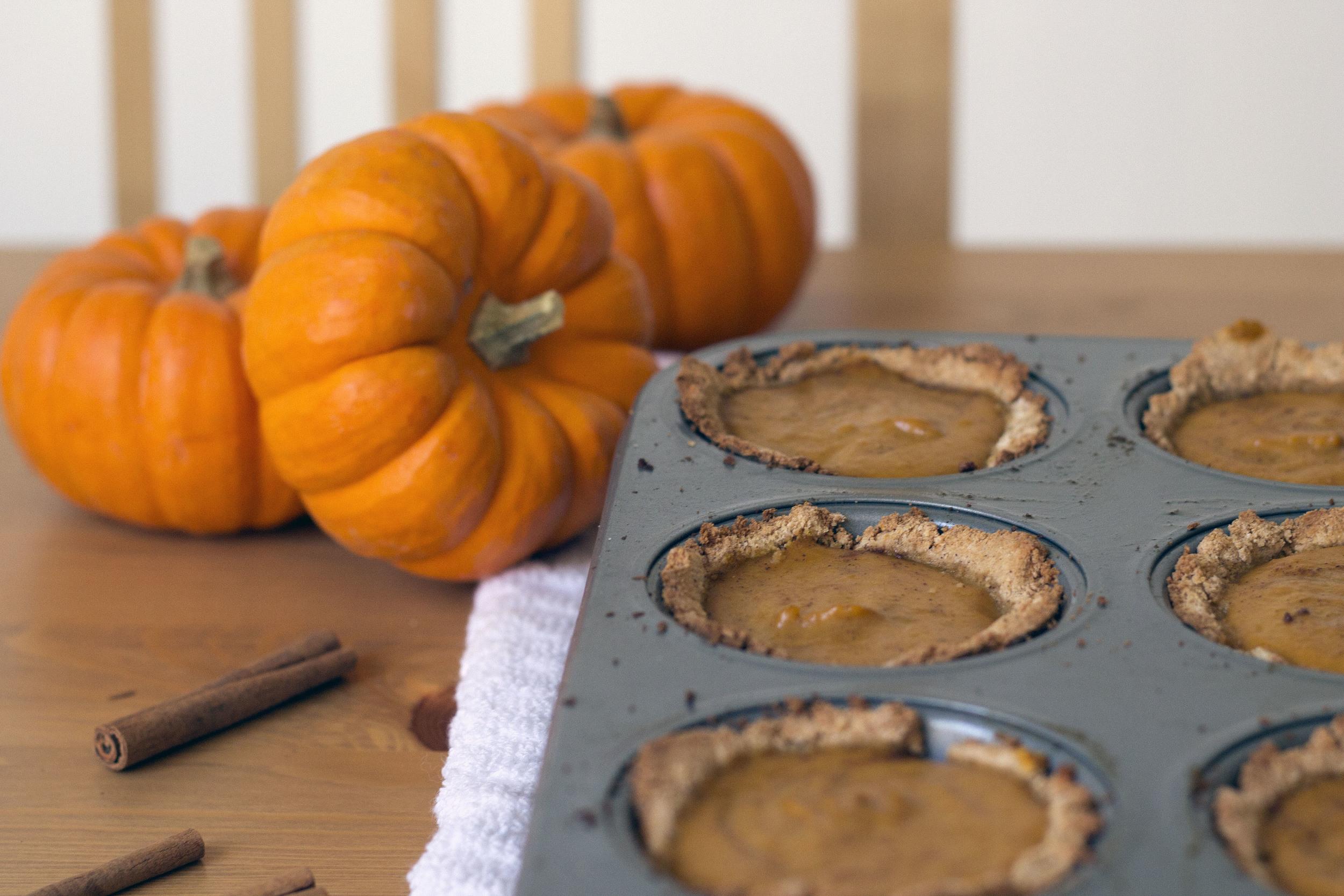 pumpkin3.jpg