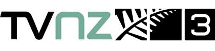 TVNZTV3logos.jpg