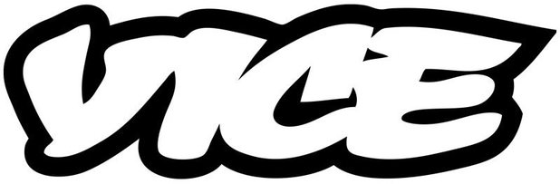 media-vice-logo.jpg