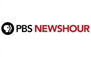 pbsnews_f.jpg