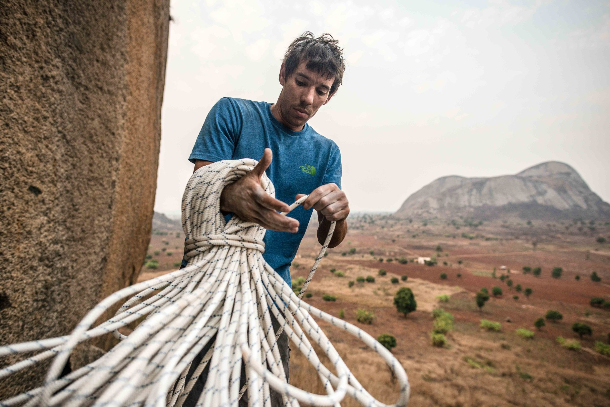 Alex coiling the rope (1 of 1).jpg