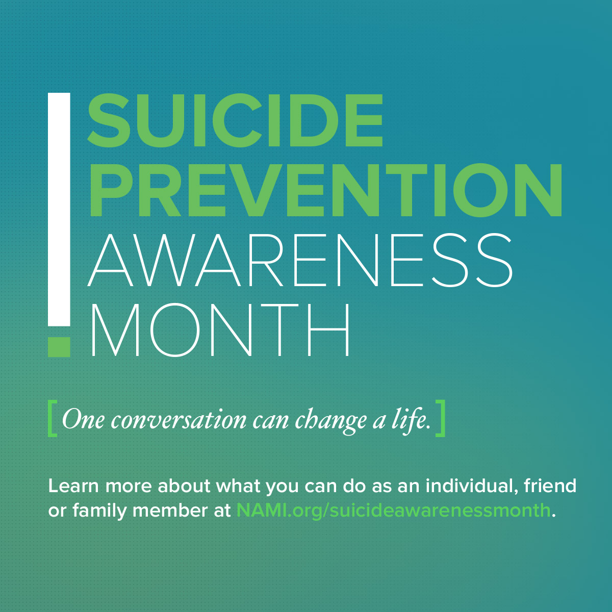 SuicidePreventionAwareness-Badge.jpg