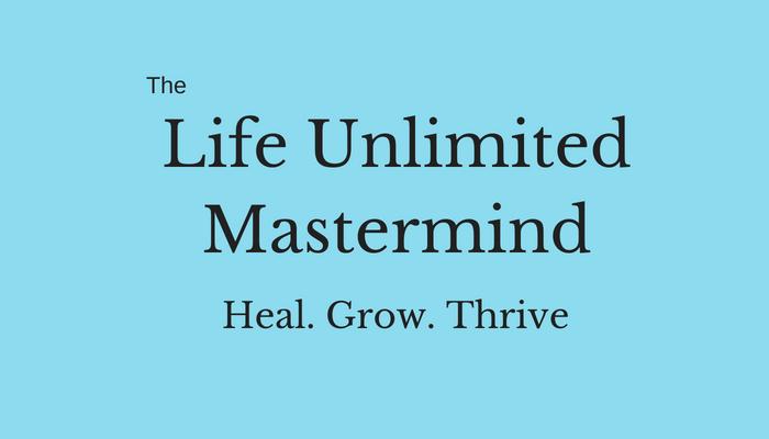 Life Unlimited Mastermind Programme Header.jpg