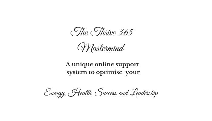 LI Thrive 365 plain.jpg