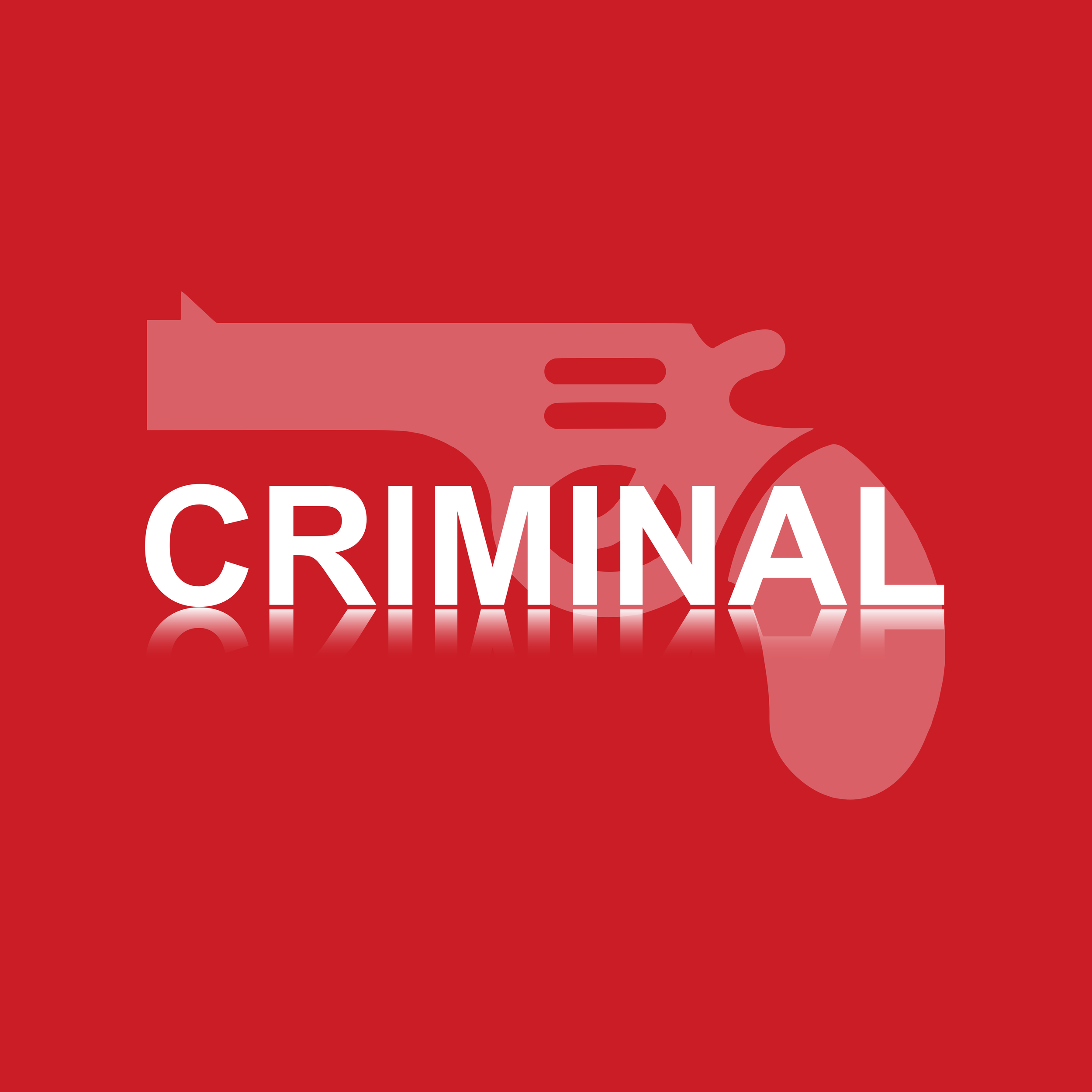 General Principles  Murder  Non-Fatal Offences Against the Person  Manslaughter  Criminal Damage  Drugs  Sexual Offences  Theft,Burglary, Robbery & Blackmail  Fraud &Making Off Without Payment  Joint Enterprise, Principals and Accomplices  Inchoate Offences  Defences