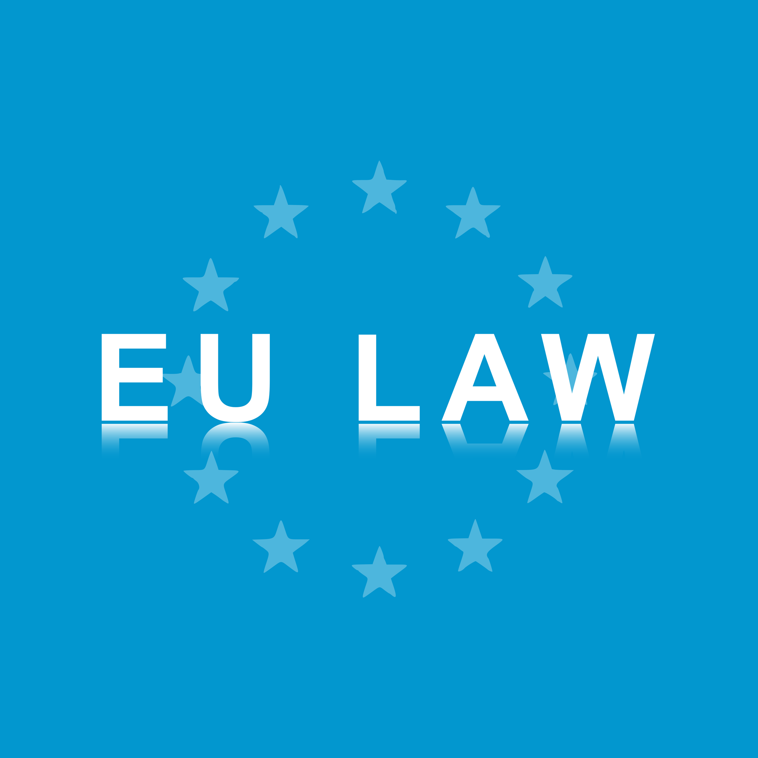 Sources of EU Law & Procedure  Supremacy, Direct Effect, Indirect Effect & State Liability  Competition Law, Mergers & Enforcement  Free Movement of Goods  Free Movement of Workers & Persons  Sex Discrimination  Freedom of Establishment & Freedom to Provide Services
