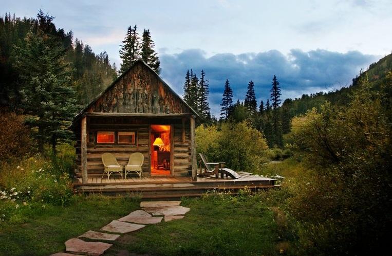 Dunton-Hot-Springs-Dolores-Cabin-ext