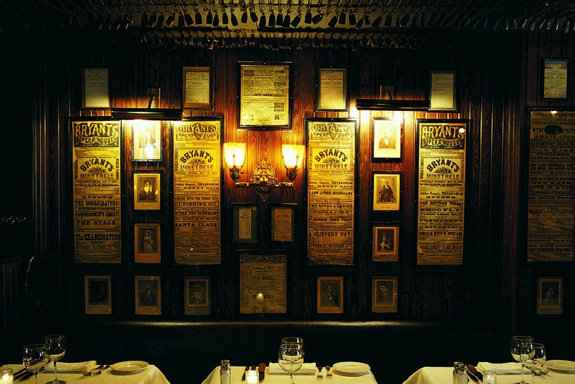 Keens-Steakhouse-Dining-Room-2