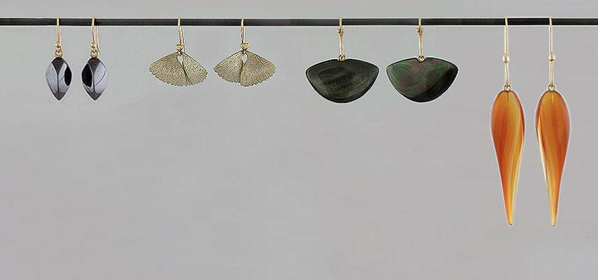 ted-muehling-earrings-2