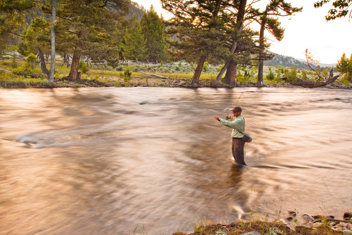 Ranch-at-Rock-Creek-Fly-Fishing