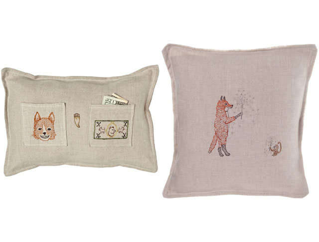 fox-tooth-fairy-pillow-fox-pillow