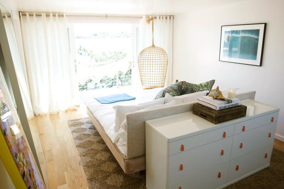 Surf-Lodge-Montauk-Room