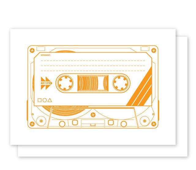mixtape-card-enormous-champion