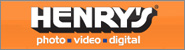 Henry's.jpg