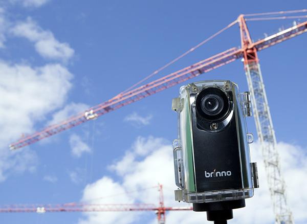 BrinnoConstructionCam.jpg