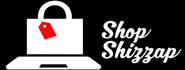 Shop_Shizzap.jpg