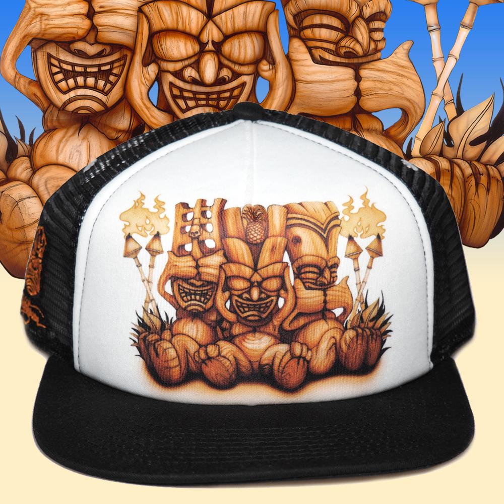 tiki no evil hat.png