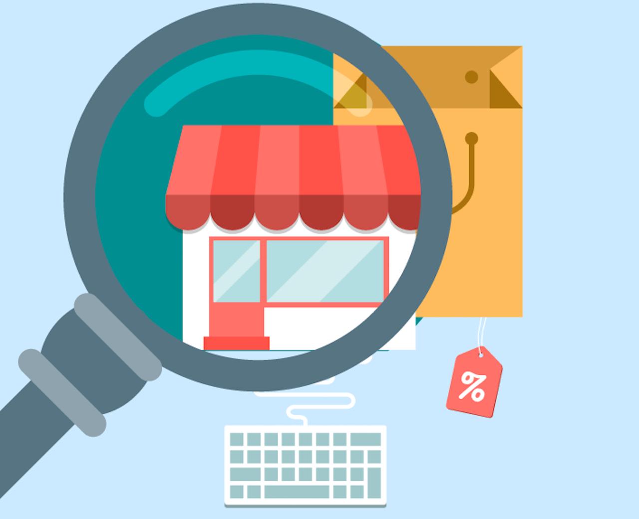 A Freshmint cria campanhas de Google Adwords que o ajudam a colocar-se perante a sua audiência, quando esta pesquisa pelos seus produtos ou serviços.