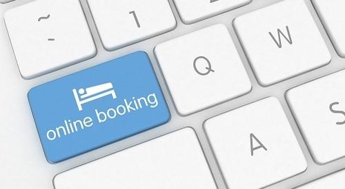 Descubra os serviços de Marketing Estratégico que prestamos no Algarve