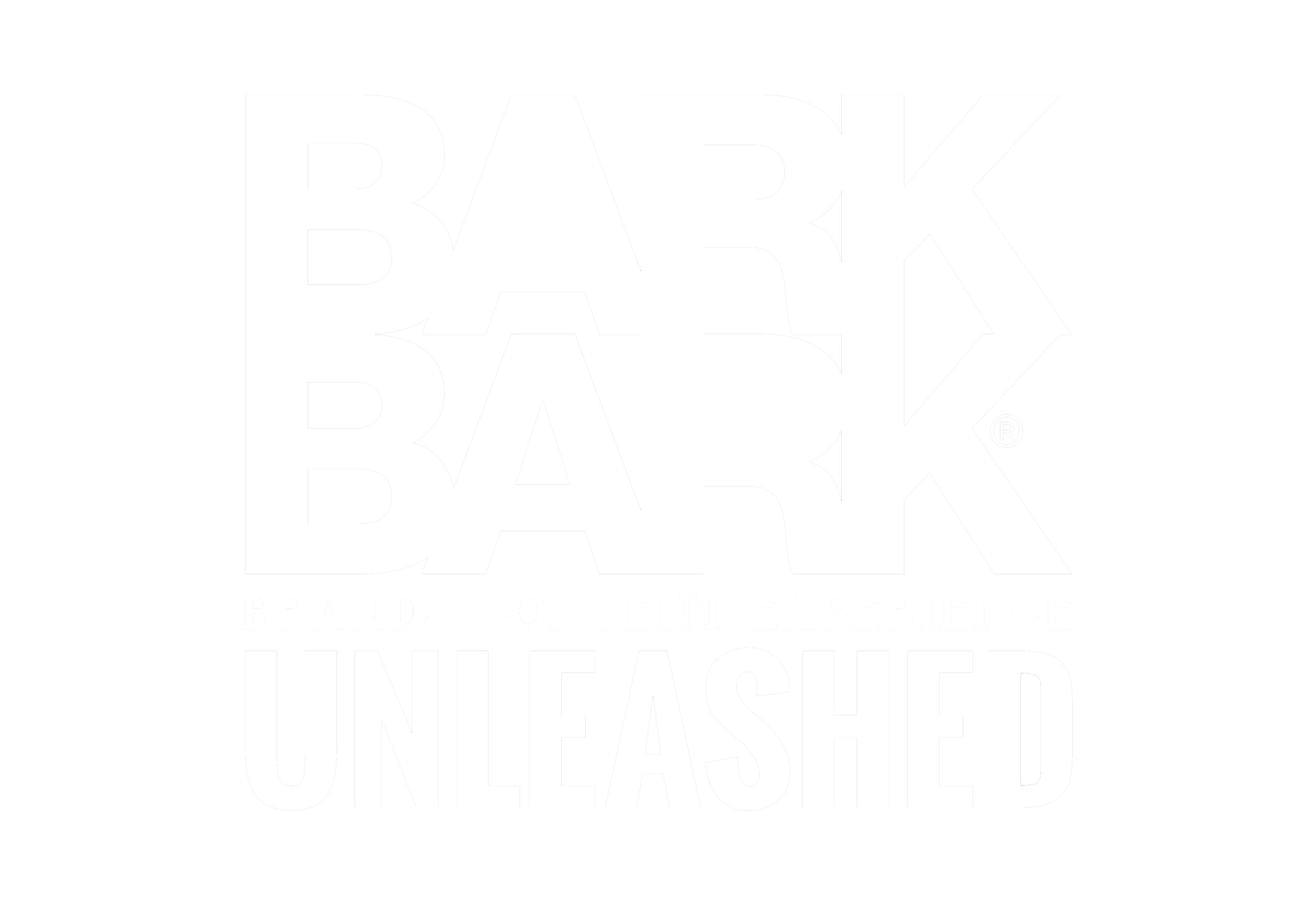 BarkBark_Unleashed_WHITE_ALL.png