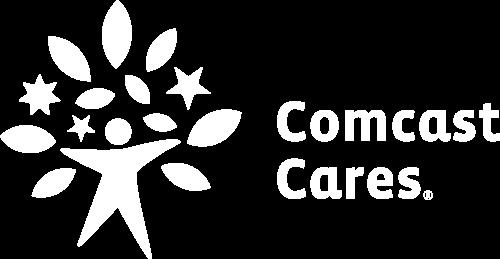 Comcast_cares_hor_r_w.png