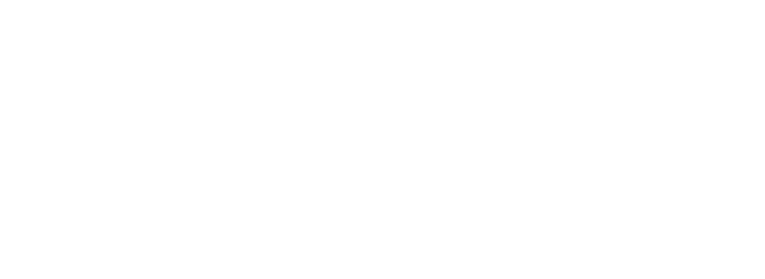 ATLFS-WHITE-REV-Horizontal-600DPI.png
