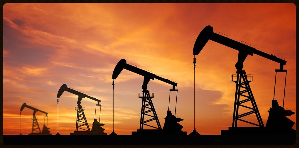 Oil-drilling-rigs.jpg