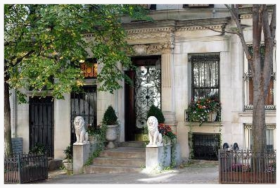 Orion Advisors, LLC closes another Mega Mansion Deal in Historic Harlem Hamilton Heights: Buyer, Seller, Financing Group excited about their new investments! Come see us for your next Real Estate Investment!! The next deal is already in the pipeline!