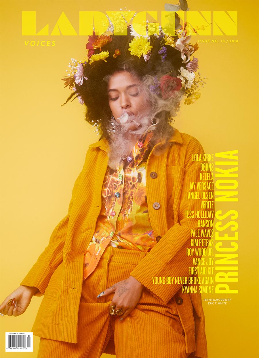 NO.16-LADYGUNN-PRINCESS-NOKIA-COVER-1-dig.jpg