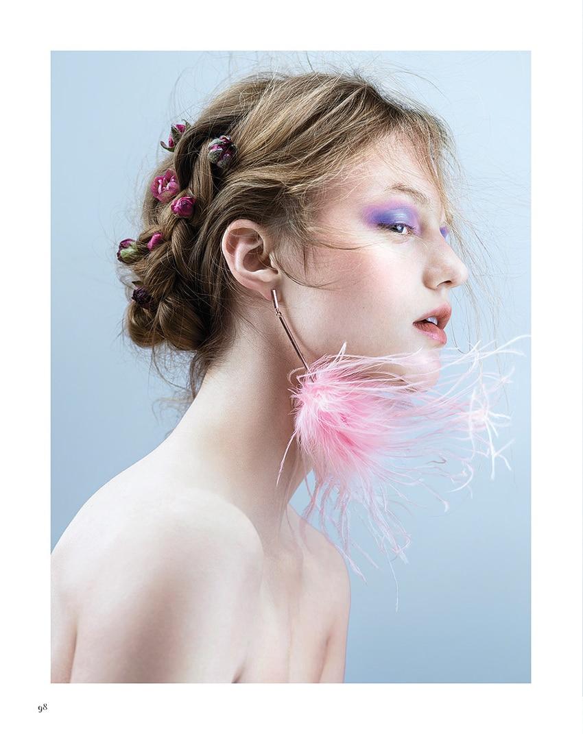 Harpers-Bazaar-Vietnam-Madison-Moehling-Jingna-Zhang-5.jpg