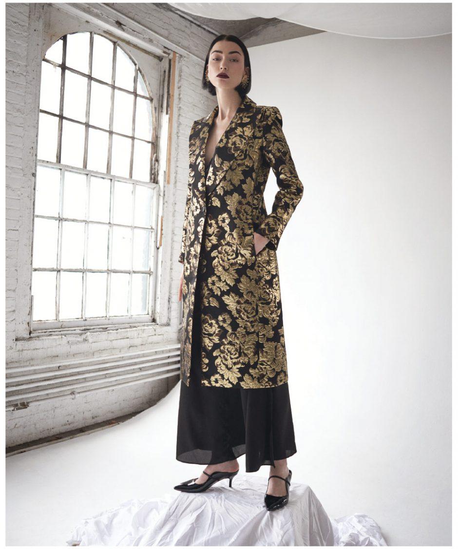 fashion-dec-2018-goth-5-940x1127.jpg