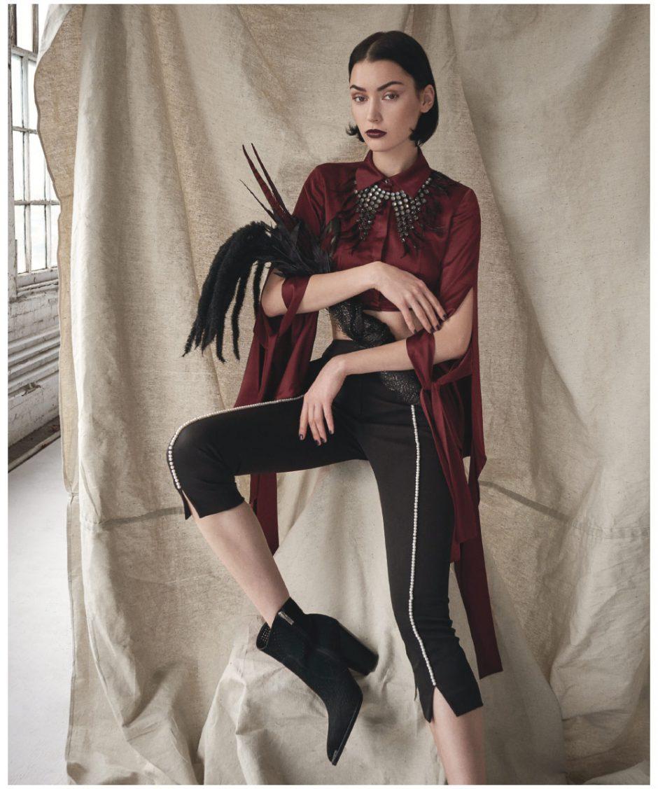 fashion-dec-2018-goth-6-940x1127.jpg