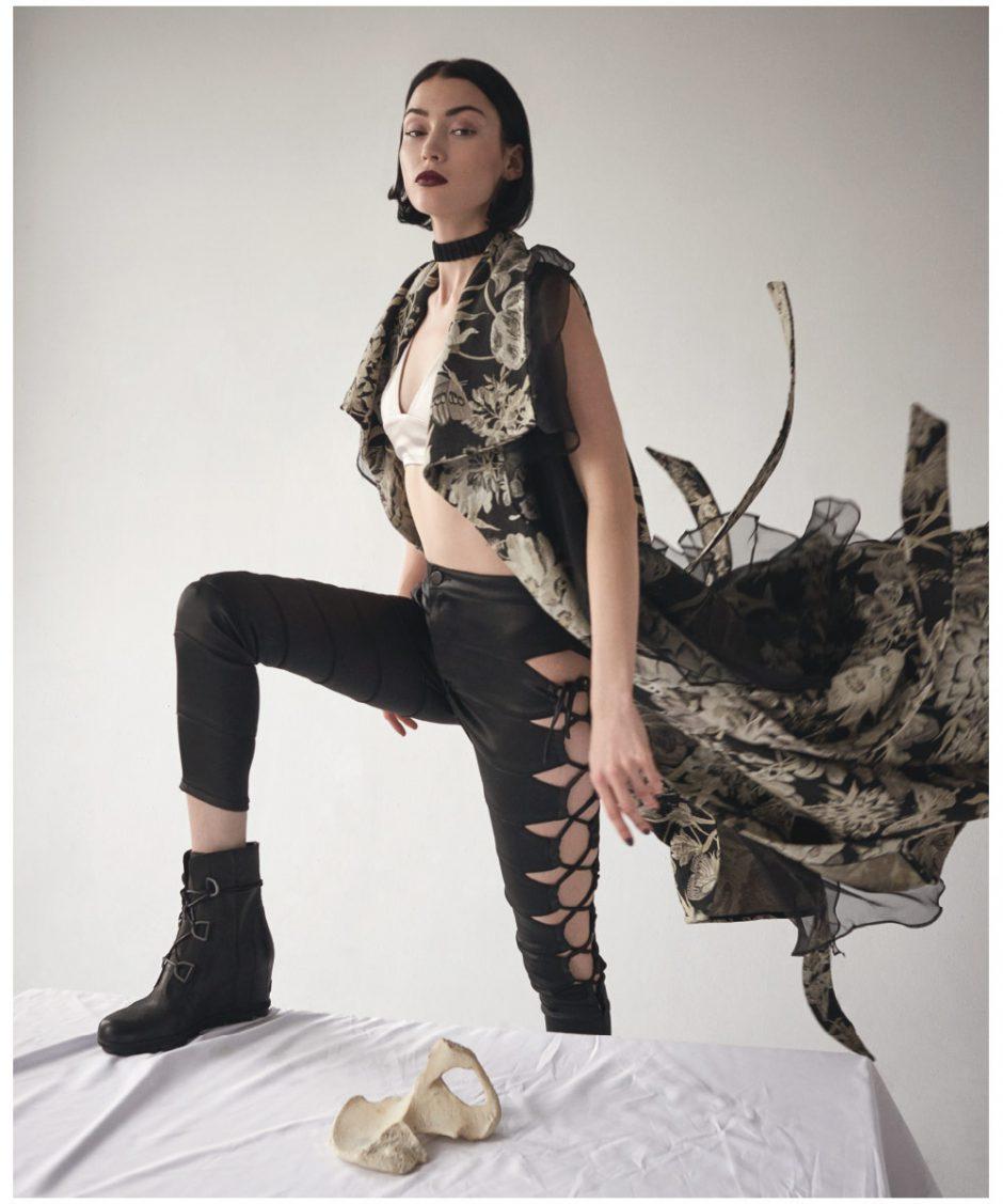 fashion-dec-2018-goth-4-940x1127.jpg