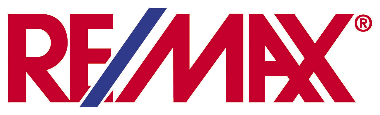 REMAX_Logotype_Color_Web.jpg