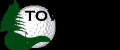 logo_1467389313.png
