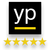 yelow-pages-social-review-icons-w_stars.png