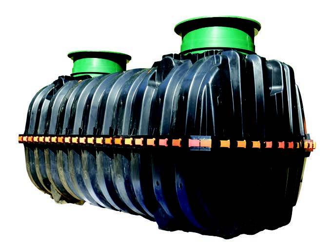 IM-1060 Septic Tank.jpg