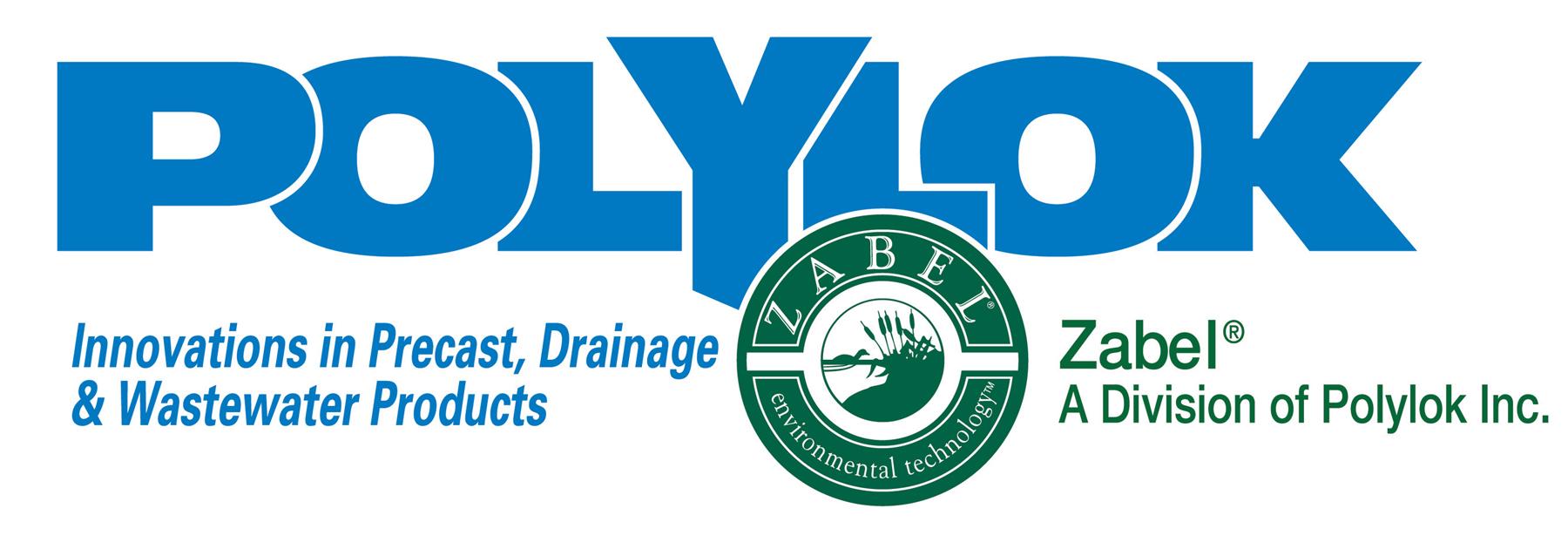 Polylok Logo