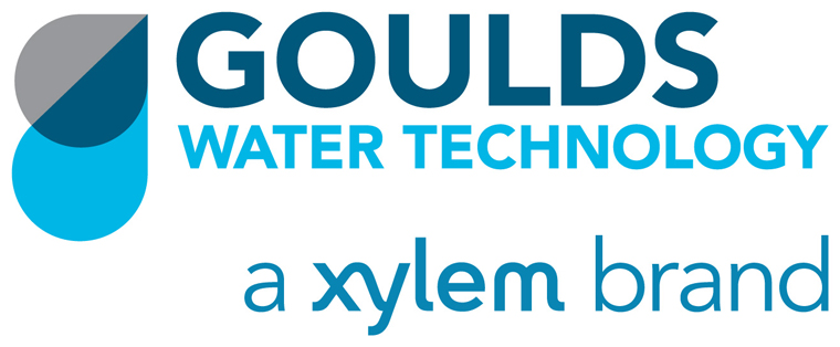 Goulds Wastewater