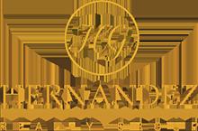 hernandez-logo1.png
