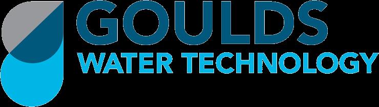 Goulds Logo 2014.png
