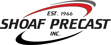 Shoaf+Precast+Septic+Tanks.png