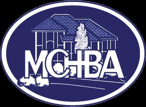 mchba-orignal.png