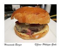 homemade+burger.jpg