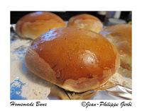 bread+buns.jpg