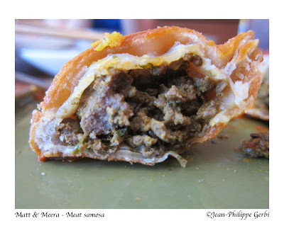 matt+and+meera+meat+samosa.jpg